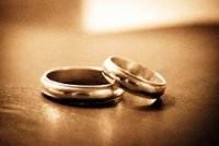 Is marriage with Unbeliever allowed In Islam?